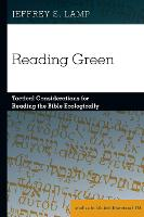 Reading Green: Tactical ...