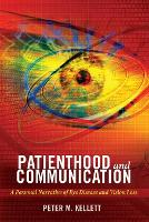 Patienthood and Communication: A...
