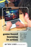 Game-Based Learning in Action: How an...