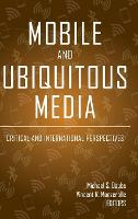 Mobile and Ubiquitous Media: Critical...