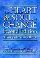The Heart and Soul of Change:...