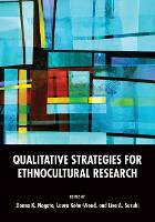 Qualitative Strategies for...