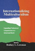 Internationalizing Multiculturalism:...