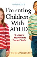 Parenting Children with ADHD: 10...