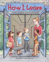 How I Learn: A Kid's Guide to ...