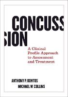 Concussion: A Clinical Profile...