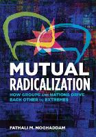 Mutual Radicalization: How Groups and...