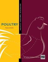 Guide to Poultry Identification,...