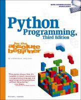 Python Programming for the Absolute...