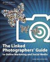 The Linked Photographers' Guide to...