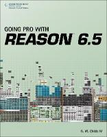 Going Pro with Reason 6