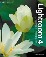 Adobe Photoshop Lightroom X for...