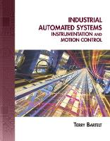 Industrial Automated Systems:...
