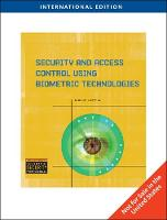 Biometrics: Application, Technology,...