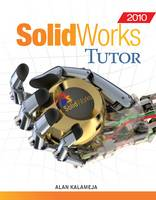 Solidworks 2012 Tutor