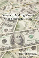 Secrets to Making Money with Your...
