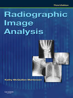 Radiographic Image Analysis
