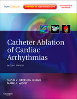 Catheter Ablation of Cardiac...