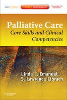 Palliative Care: Core Skills and...
