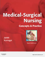 Medical-Surgical Nursing: Concepts &...