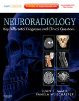 Neuroradiology: Key Differential...