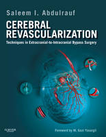 Cerebral Revascularization: ...