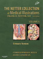 The Netter Collection of Medical...