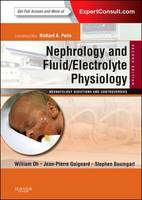 Nephrology and Fluid/Electrolyte...