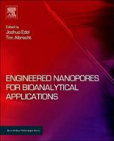 Engineered Nanopores for ...
