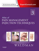 Atlas of Pain Management Injection...