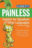 Painless English for Speakers of ...