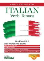 Practice for success: Italian verb...