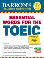 Essential Words for the Toeic with ...