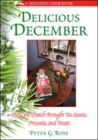 Delicious December: How the Dutch...