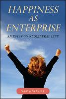 Happiness as Enterprise: An Essay on...