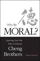Why be Moral?: Learning from the...