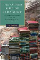The Other Side of Pedagogy: Lacan's...