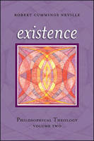 Existence: Philosophical Theology:...