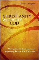 Christianity without God: Moving...