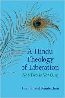 A Hindu Theology of Liberation:...