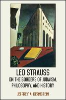 Leo Strauss on the Borders of ...