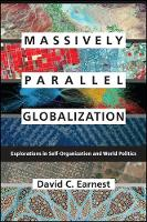 Massively Parallel Globalization:...