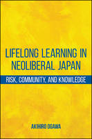 Lifelong Learning in Neoliberal ...
