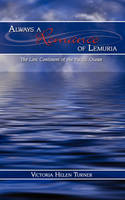 Always a Romance of Lemuria: The Lost...