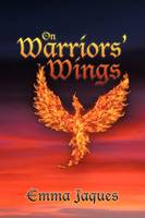 On Warriors' Wings