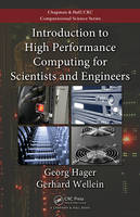 Introduction to High Performance...