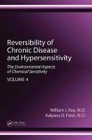 Reversibility of Chronic Disease and...