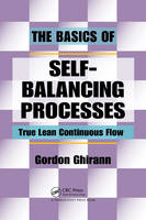 The Basics Self-Balancing Processes:...