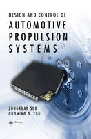 Design and Control of Automotive...
