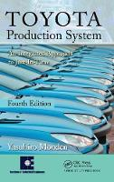 Toyota Production System: An...